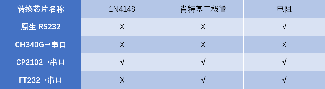 20180701173810.png