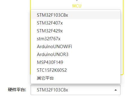 20190516114038.png