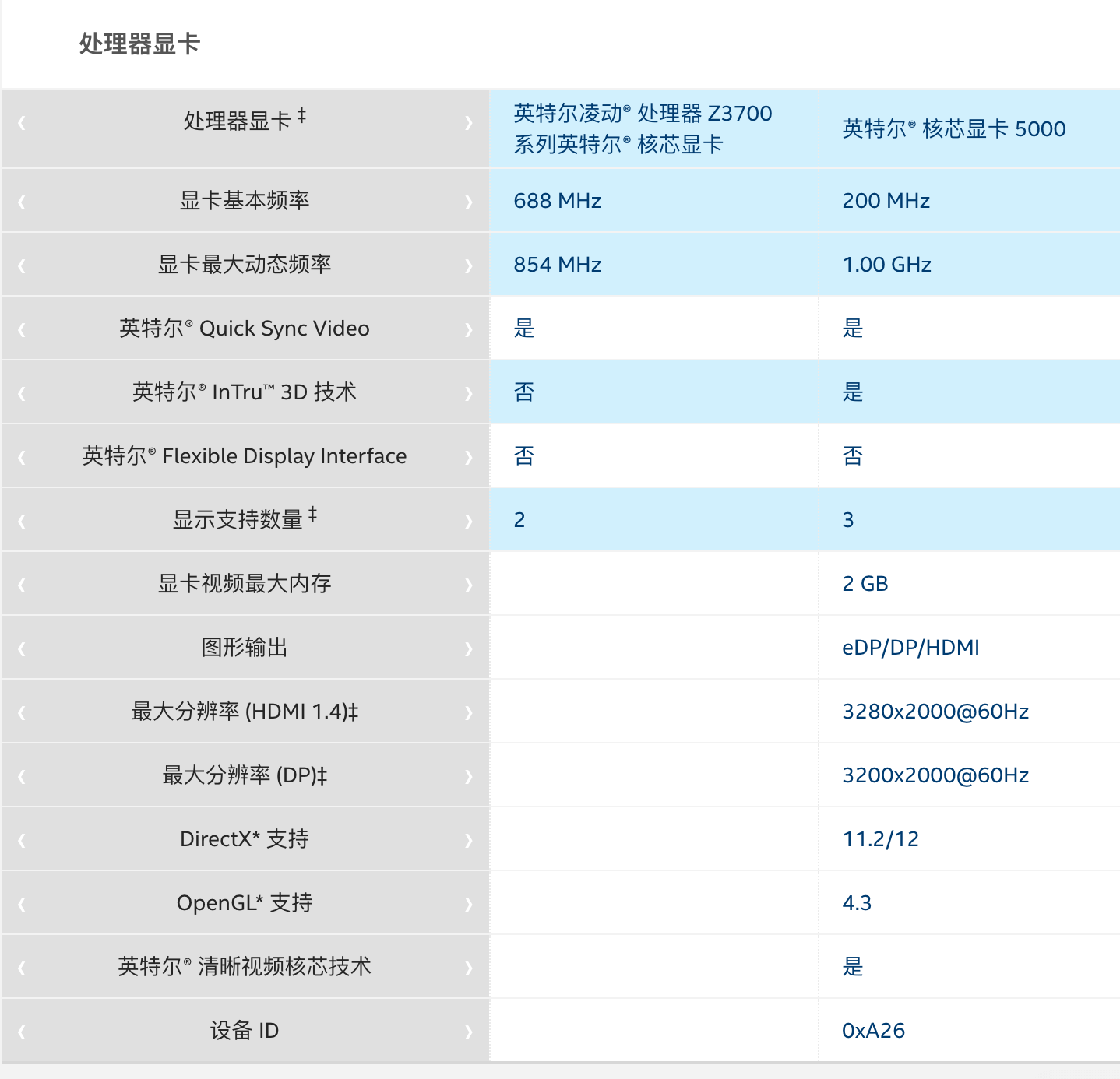 20190726-140237.png