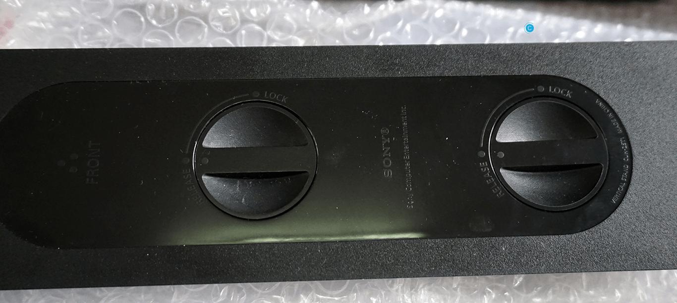 DSC03700.png